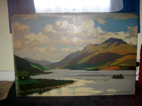 Loch_lomond_wilkinson