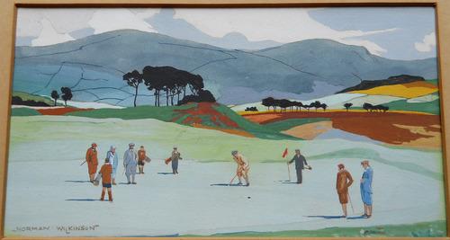 A497_golfing_wilkinson_close